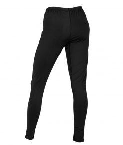 Thermic Pants W