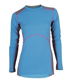 High Performance Layer 1 Top W