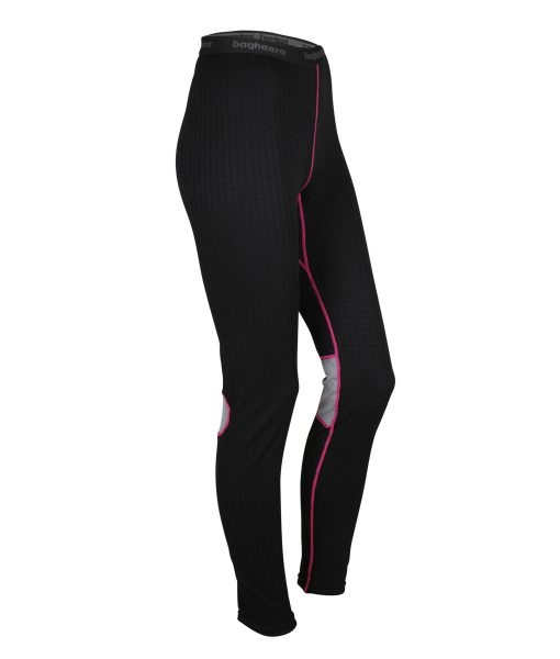 High Performance Layer 1 Pants W