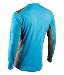 High Performance Layer 1 Top M