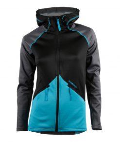 Clima Hood Jacket W
