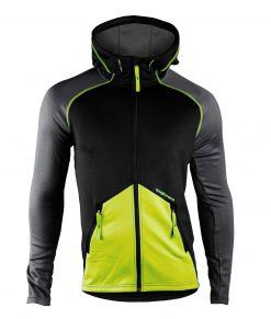 Clima Hood Jacket M