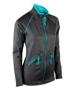 Clima Jacket W