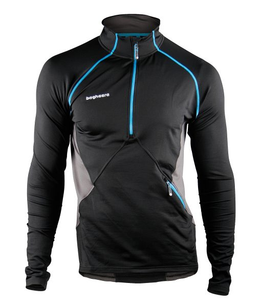 Thermic Top M