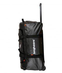 Duffel Bag Roller 120L