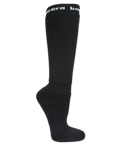 Ski Socks High SR