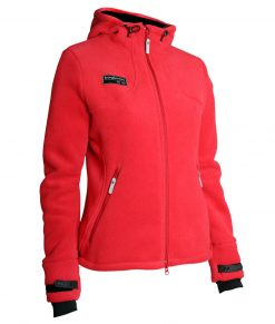 Alaska Jacket W