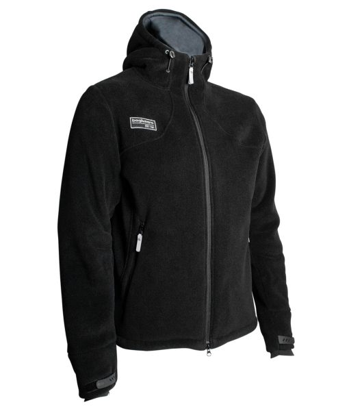 Alaska Jacket M