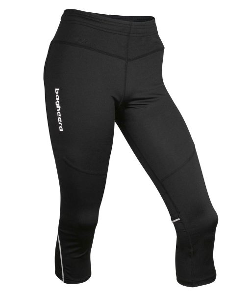 Active Tights 3/4 W