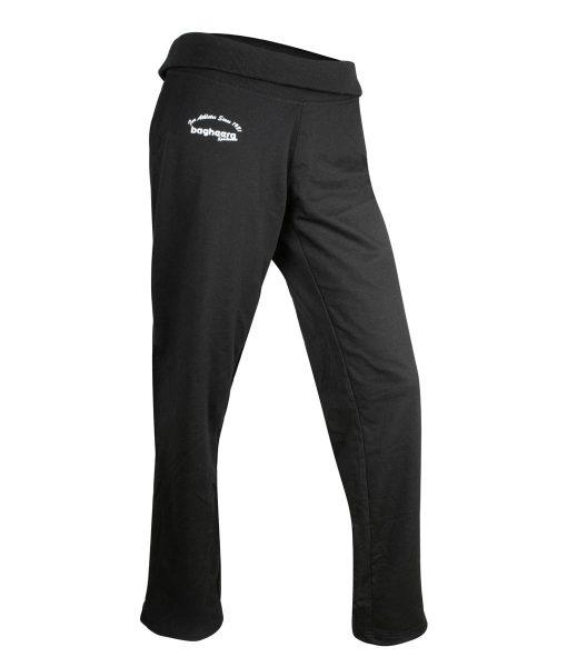 Essential Sweatpants W