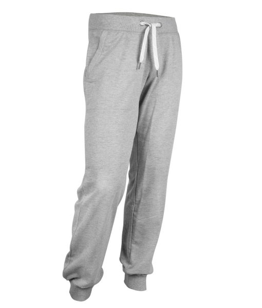 Essential Sweatpants M