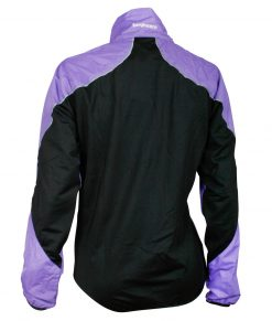 Davos Jacket W