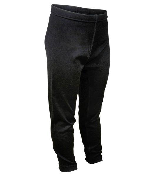 Merino Pants JR