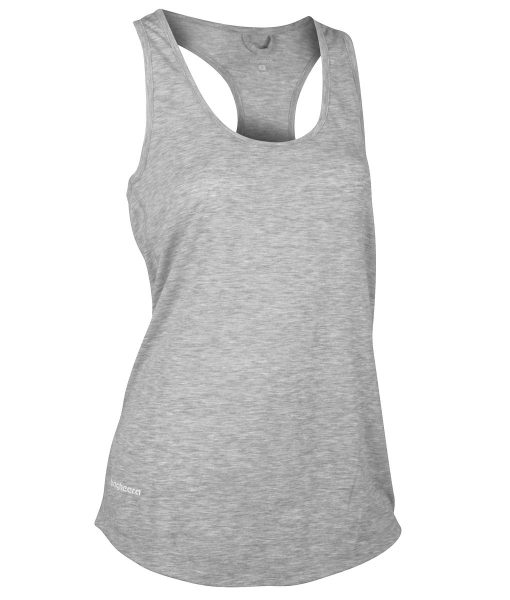 Active Tank Top W