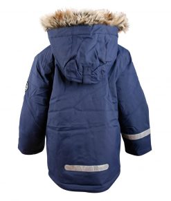 Winter Parka JR