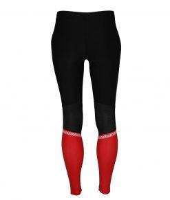 Ski Suit M