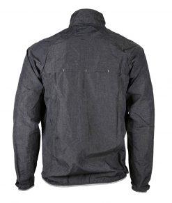 Active Jacket M
