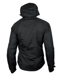 Rain Jacket M