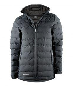 Vail Jacket W