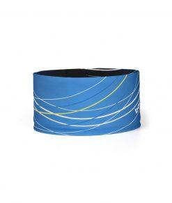 Printed Headband SR