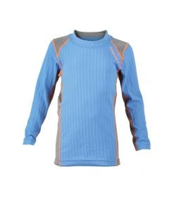 High Performance Layer 1 Top JR