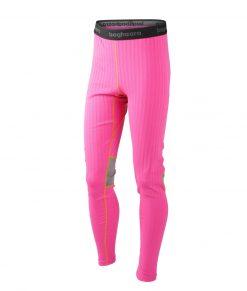 High Performance Layer 1 Pants JR