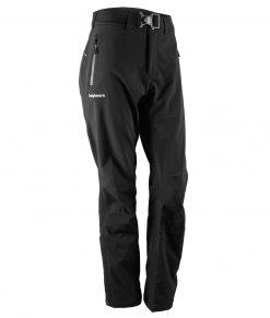 Softshell Pants M