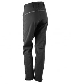 Softshell Pants M