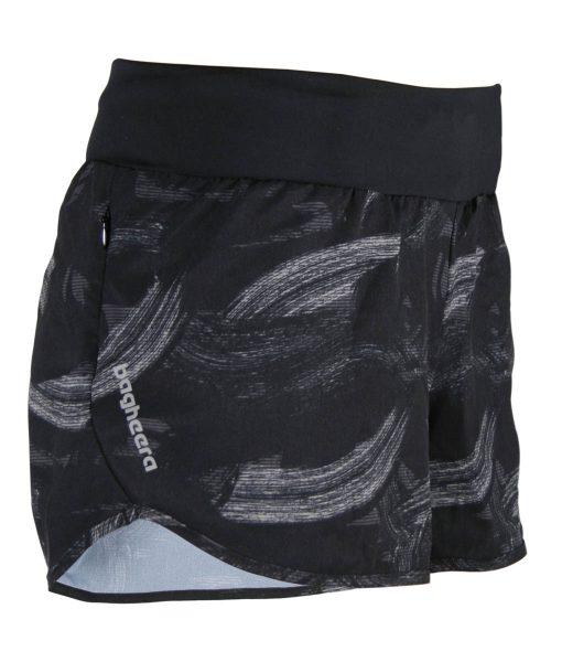 3D Shorts W