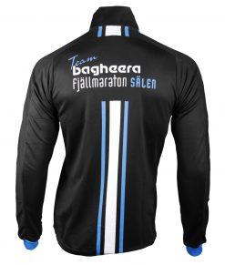 ADV Jacket - Bagheera Fjällmaraton Sälen