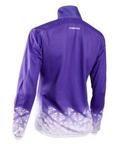 ADV Jacket W