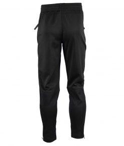 Laze Pants JR
