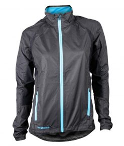 High Performance Jacket W