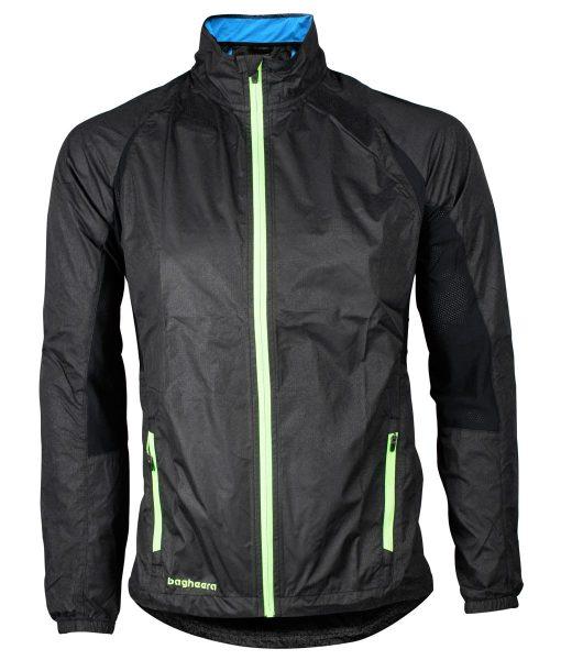 HP Jacket M