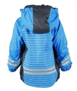 Rain Fleece Jacket KIDS