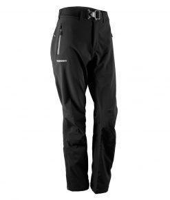 Softshell Pants W