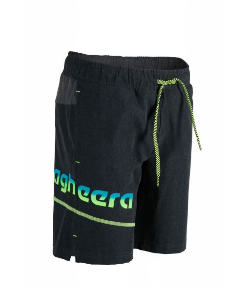 Active Shorts JR
