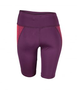 Compression Short Tights W