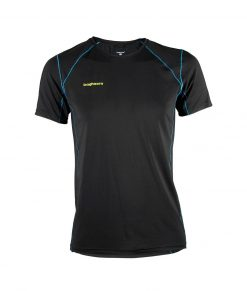 High Performance Tee M