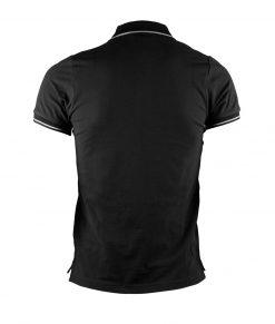 Polo Shirt SS SR