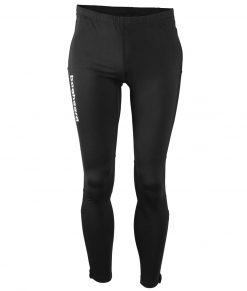 Compression Zip Tights M