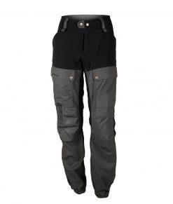 Adventure Pants W framsida