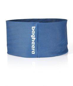 Print Headband SR
