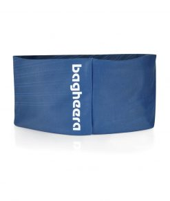 Thermo Headband SR