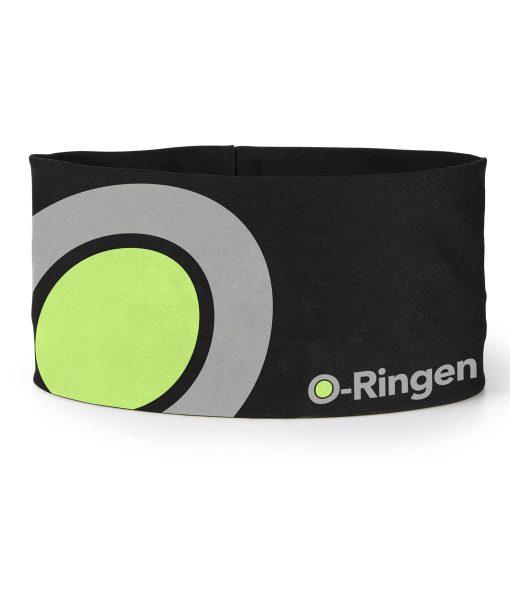 Print Headband O-Ringen