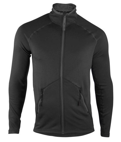 Clima Jacket M