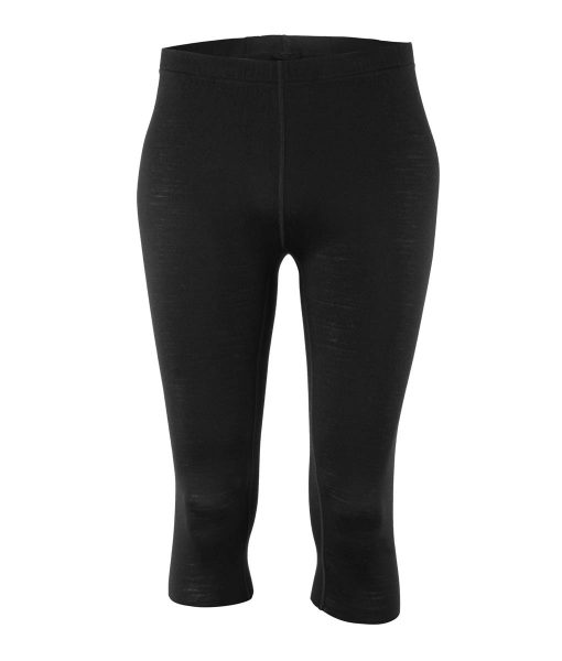 Merino Warm Knee Pants M