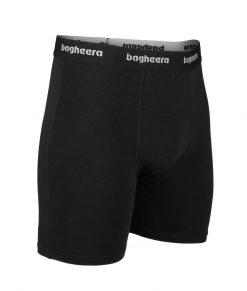 Soft Boxers Long M
