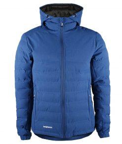 Vail Jacket M
