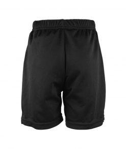 Mesh Shorts II JR